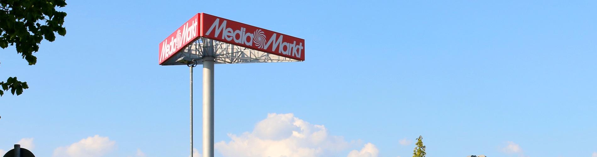 Eschweiler Media Markt