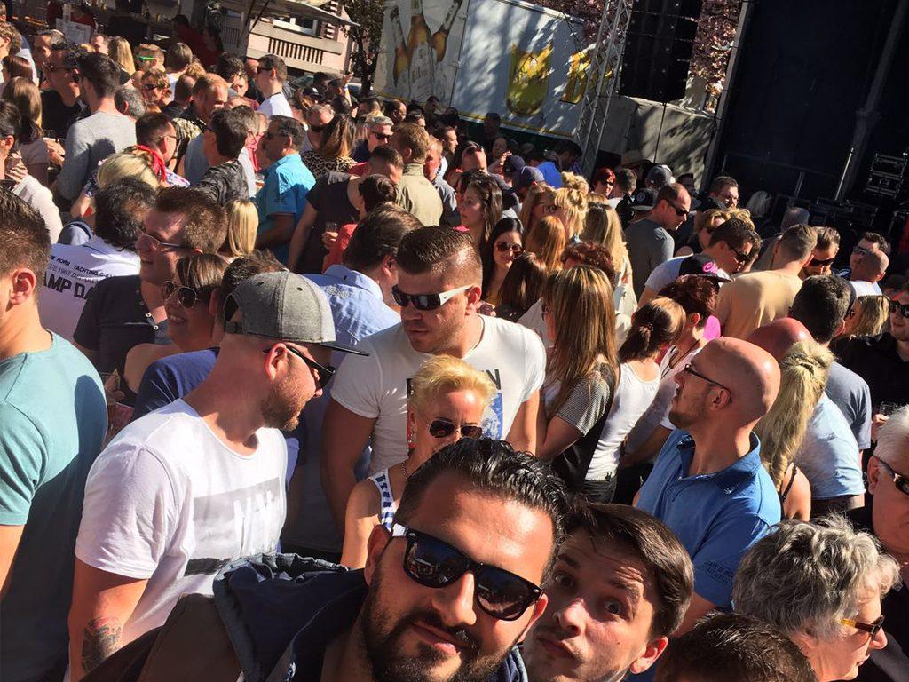 Vatertag-Nothberg-2016_mai