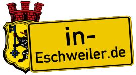 in-eschweiler