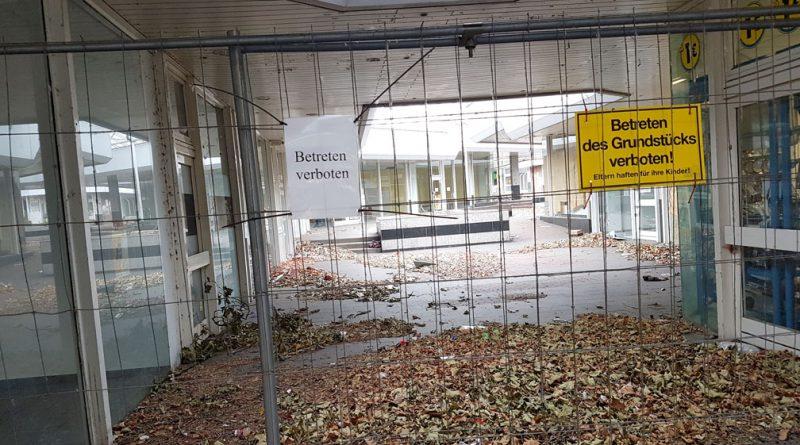 CityCenter-Eschweiler_2017