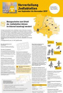 Jodtabletten_Info_Flyer-Aachen